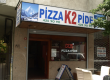 K2 Pizza & Pide Salonu