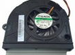 Acer Aspire 5736z Cpu Fan